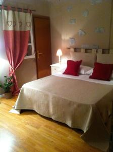 (Guest House Locanda Gallo)