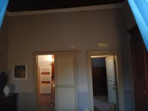 Casa Albini, Bed & Breakfasts  Torchiara - big - 41