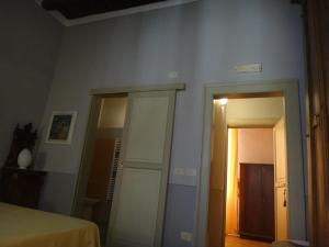Casa Albini, Bed & Breakfast  Torchiara - big - 42
