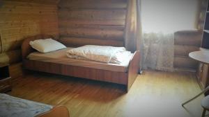 Гостевой дом Пачково - фото 8