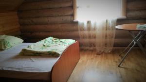 Гостевой дом Пачково - фото 10