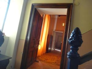Casa Albini, Bed & Breakfast  Torchiara - big - 45