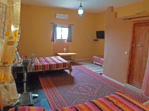 L'Escale De Ouarzazate Reviews