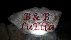 B&b Luella