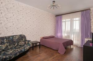 Apartment Na Kirova 25