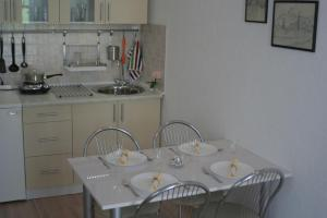 Apartment Elma - фото 15
