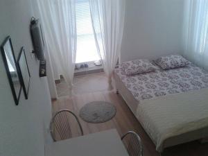 Apartment Elma - фото 13