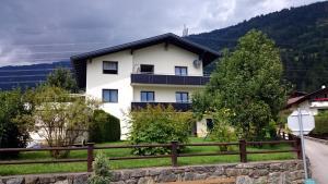 Lienz Hotels