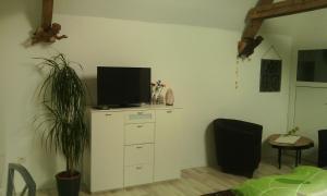 Apartment Idyle