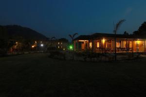 GHR Spa Resorts The Mango Bloom
