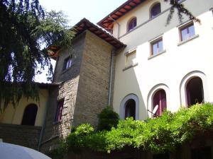 obrázek - Casa Betania