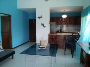 obrázek - Apartment Caribbean Relax
