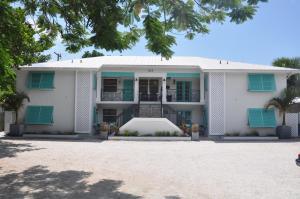 obrázek - Lido Islander Inn and Suites - Sarasota
