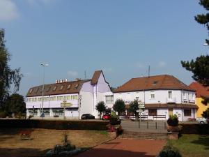 Hotel Niemerich