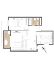 Torrox Boutique Apartaments - Paraiso Sol