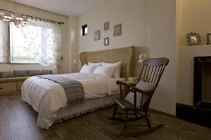 Sunnylands B&B, Bed & Breakfasts  Dayin - big - 8