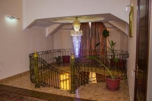 Hotel Samarkand Seoul, Hotely  Samarkand - big - 23