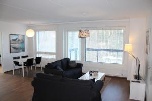 obrázek - Forenom Apartments Lahti