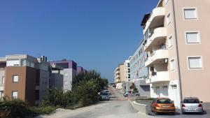 Charming apartment, Appartamenti  Spalato (Split) - big - 13