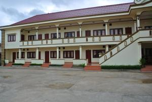 Philavanh hotel