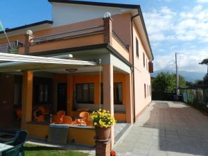 Hotel Sole, Hotely  Marina di Massa - big - 1