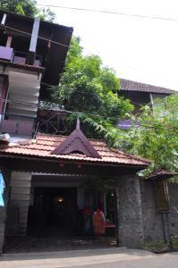 The Mango Tree Inn