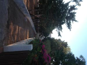 La Farfalla, Дома для отпуска  Сан-Вито-Ло-Капо - big - 3