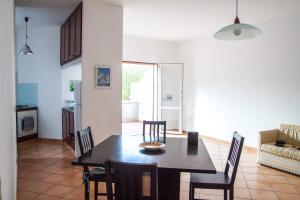 La Farfalla, Дома для отпуска  Сан-Вито-Ло-Капо - big - 6