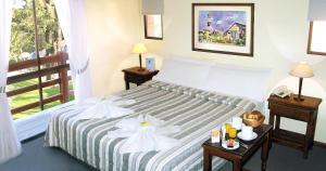 Paradiso Hotel2