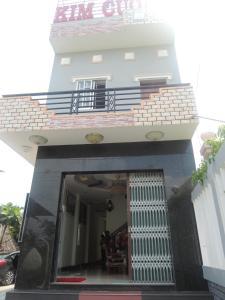 Kim Cuong Guest House