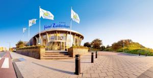 obrázek - Hotel Zuiderduin