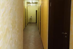 Отель М4 - фото 12