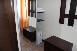 Отель М4 - фото 4