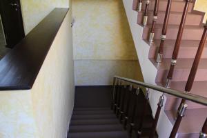 Отель М4 - фото 5