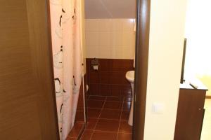 Отель М4 - фото 8