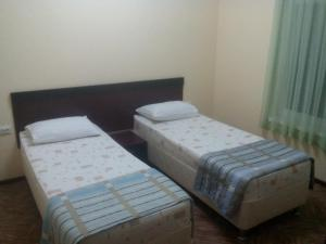 Отель М4 - фото 2