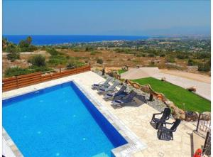 Villa Apollonia