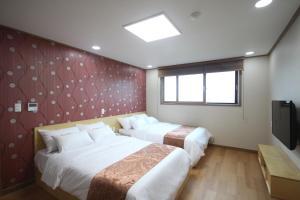 Hyumaru Resort