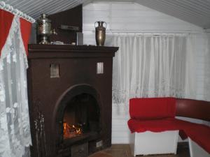 Гостевой дом На Лучинского - фото 9