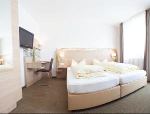 Hotel Vitis