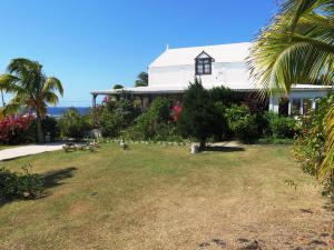 Residence Foulsafat - , , Mauritius
