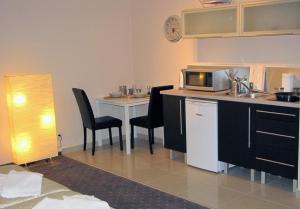 Apartamenty Stargard, Ferienwohnungen  Stargard in Pommern - big - 14