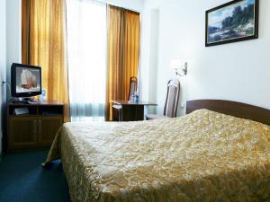 Отель Мирит - фото 5