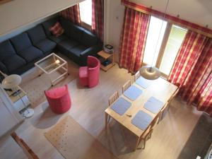 obrázek - Levin Origo Apartments