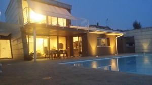 Guest House Località Sorbara