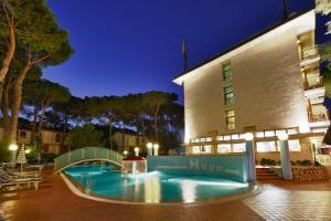 Prenota Hotel Vina De Mar