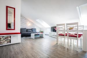 Apartments House �urdica