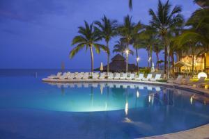 obrázek - Bel Air Collection Vallarta Resort & Spa