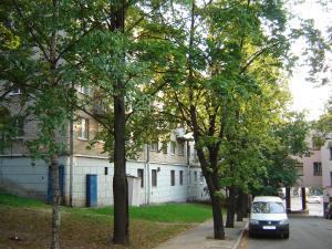 Апартаменты рядом с Амфитеатром - фото 10