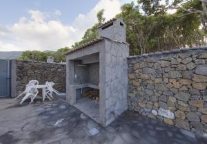 Casas da Junqueira, Apartmány  Prainha de Baixo - big - 11